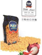 دیسک(Disk)