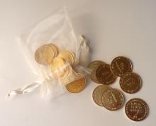 قرعه کشی سکه